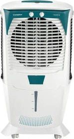 10 Best Air Coolers for Home in India 2021 (Bajaj, Crompton, and more) 2