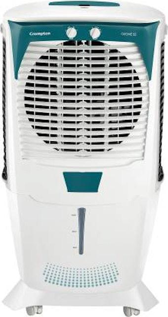 Crompton  55 L Desert Air Cooler 1