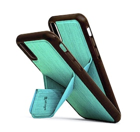 10 Best iPhone Cases in India 2021(Casemate, Amozo, and more) 4