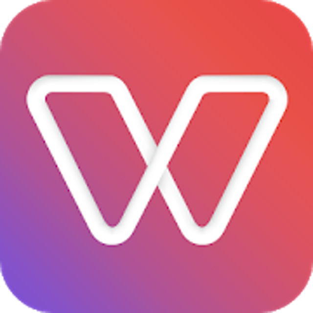 Double You Pte. Ltd. Woo 1