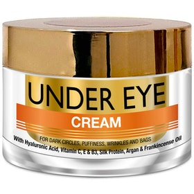 10 Best Eye Creams for Dark Circles in India 2021 (St.Botanica, Himalaya, and more) 3