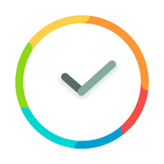 StayFree Apps StayFree: Screen Time Tracker & Limit App Usage  1