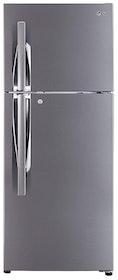 Top 10 Best Double-Door Refrigerators in India 2021 (LG, Panasonic, and more) 4