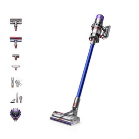10 Best Vacuum Cleaners in India 2021 (Dyson, Philips, and more) 2