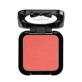 Top 10 Best Blushes in India 2021 (Maybelline, Lakme, and more) 2