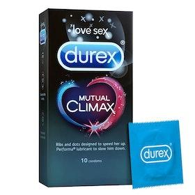 Top 10 Best Condoms to Prevent Pregnancy in India 2021 (Durex, Manforce, and more) 5