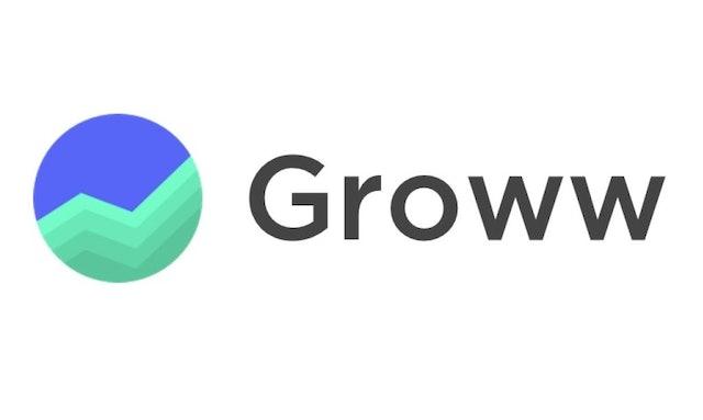 Groww Groww 1