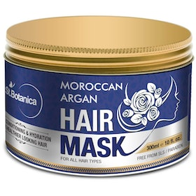 10 Best Hair Masks for Dry Hair and More in India 2021 1