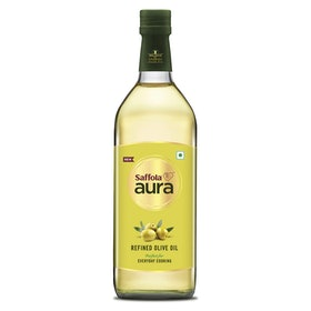 10 Best Refined Oils in India 2021 - Buying Guide Reviewed by Nutritionist 4