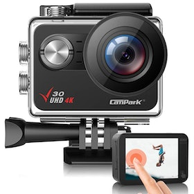 10 Best Action Cameras in India 2021 (GoPro, Insta360, and more) 1