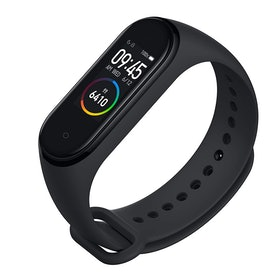 Top 10 Best Fitness Bands in India 2021 (Fitbit, Amazfit, and more) 2