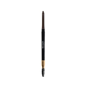 10 Best Eyebrow Pencils in India 2021 - Buying Guide Reviewed By Makeup Artist 2
