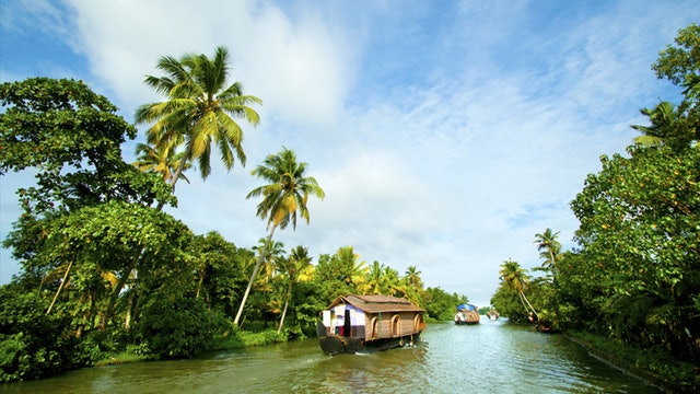 Kerala Tour Packages Guide Kerala Tour Family Package 1
