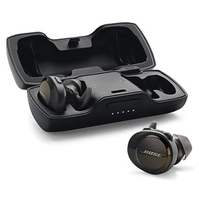 9 Best Bluetooth Earbuds in India 2021(Mivi, JBL, Sony and More) 3