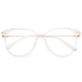 10 Best Blue Light Blocking Glasses in India 2021(Specsmakers, Livho and More) 1