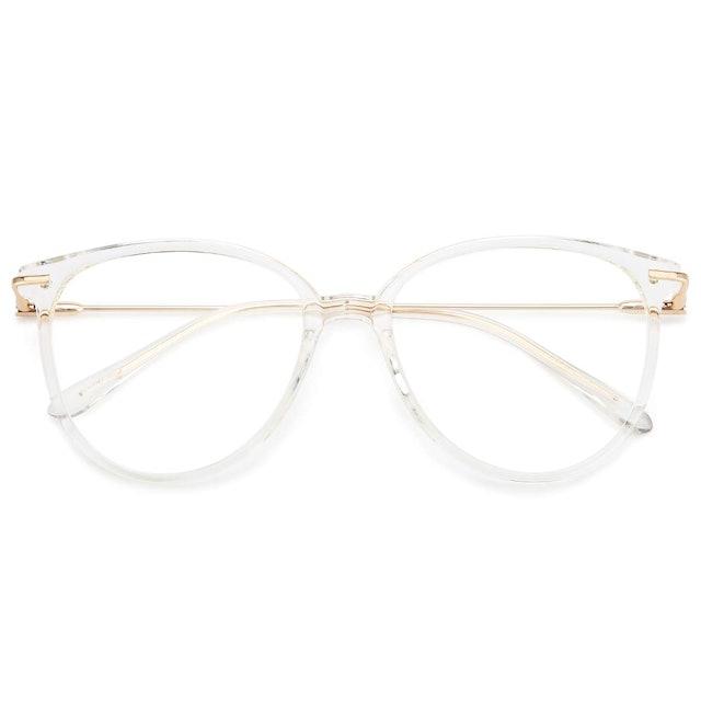 DSA Computer Blue Light Blocking Glasses 1