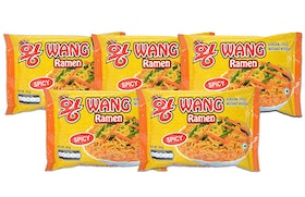 10 Best Instant Noodles in India 2021 - Buying Guide Reviewed By Food Blogger/Reviewer 5