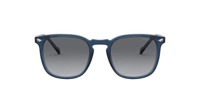 Vogue Square Sunglasses 1