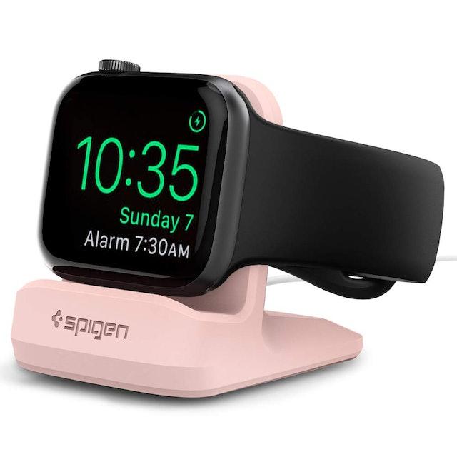 Spigen Apple Watch Night Stand 1