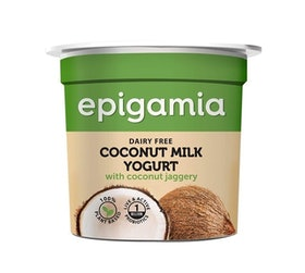 8 Best Yogurt in India 2021 - Buying Guide Reviewed by Nutritionist 4