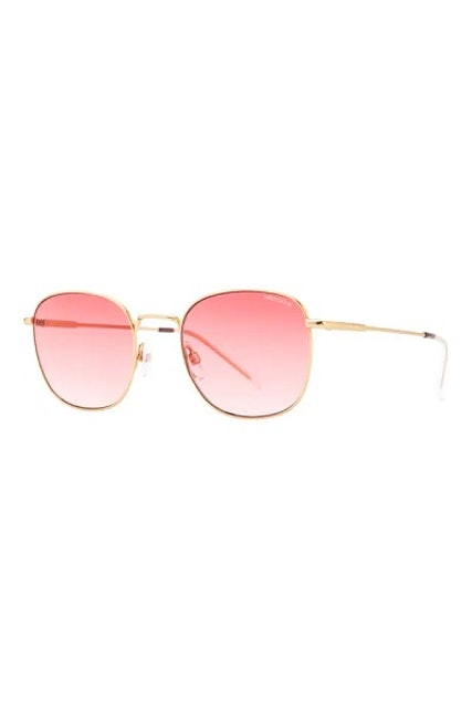Provogue Unisex Full Rim Non Polarized Sunglasses 1