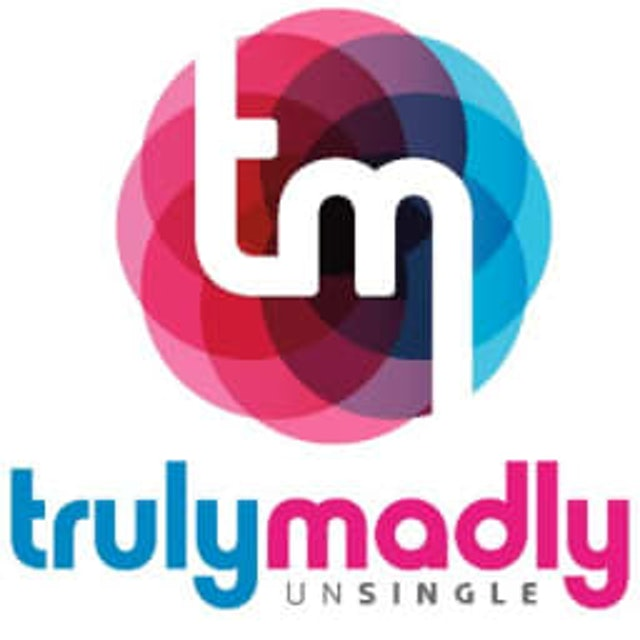 TrulyMadly.com TrulyMadly 1