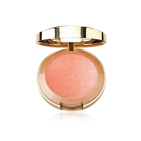 Top 10 Best Blushes in India 2021 (Maybelline, Lakme, and more) 1