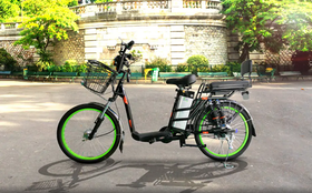 Top 10 Best Electric Bicycles in India 2021 (Hero, Geekay, and more) 2
