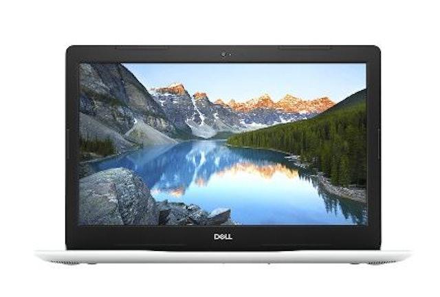 Dell Inspiron 3585 1