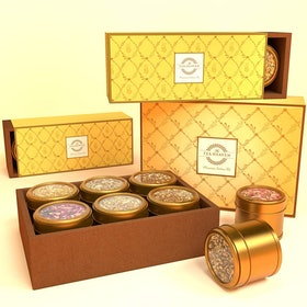10 Best Diwali Gifts for Employees in India 2021 2