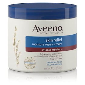 Top 10 Best Body Moisturizing Creams in India 2021 (Nivea, Oriflame, and more) 5