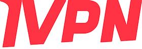 10 Best VPNs in India 2021 (ExpressVPN, NordVPN, and more) 5