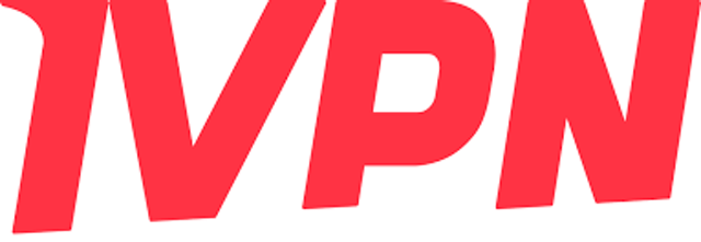 IVPN 1