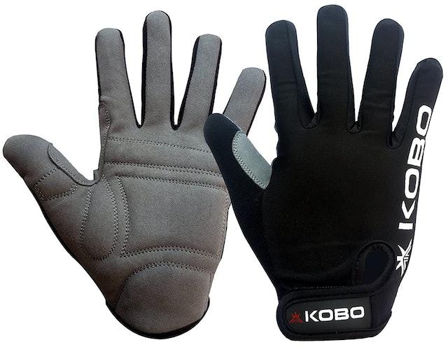 Kobo Cross Fitness Training Gym Gloves 1