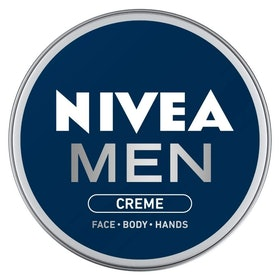 Top 10 Best Skin Care Products for Men in India 2021 (Neutrogena, NIVEA, and more) 4