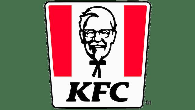 Yum! Brands KFC 1