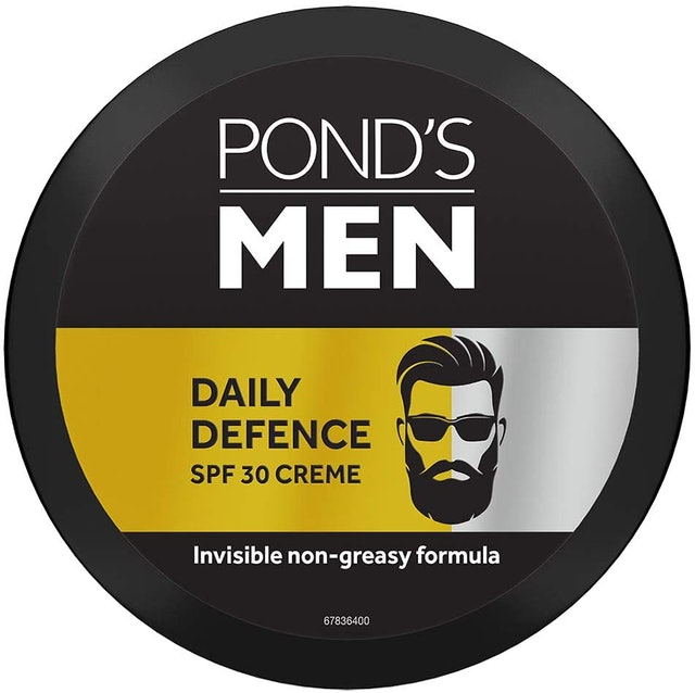 POND'S Men Daily Defence 1