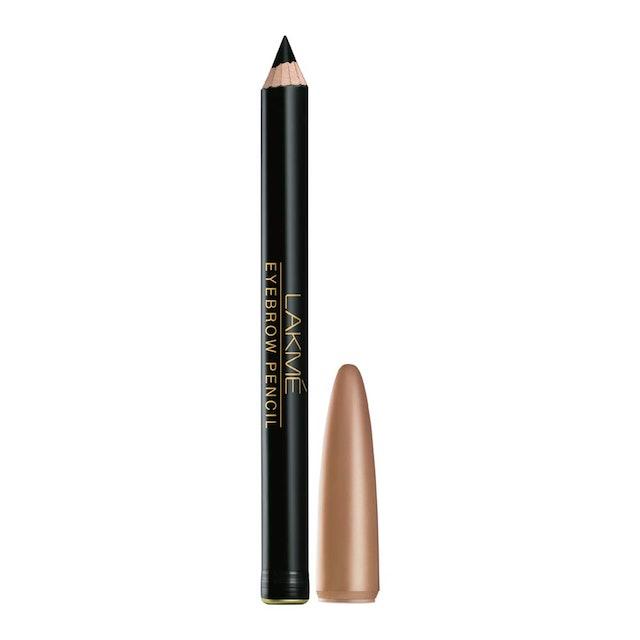 Lakme Eyebrow Pencil 1