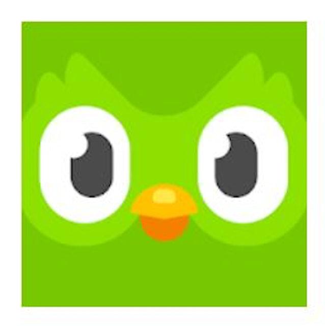 Duolingo Duolingo: Learn English Free 1