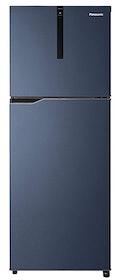 Top 10 Best Double-Door Refrigerators in India 2021 (LG, Panasonic, and more) 3