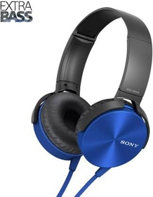 Top 10 Best Headphones Under Rs.3000 in India 2021 (boAt, Sony, and more) 4