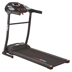 Top 8 Best Treadmills in India 2020 1