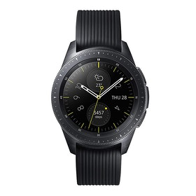 10 Best Smart Watches in India 2021(Samsung, Apple and More) 5