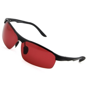10 Best Blue Light Blocking Glasses in India 2021(Specsmakers, Livho and More) 4