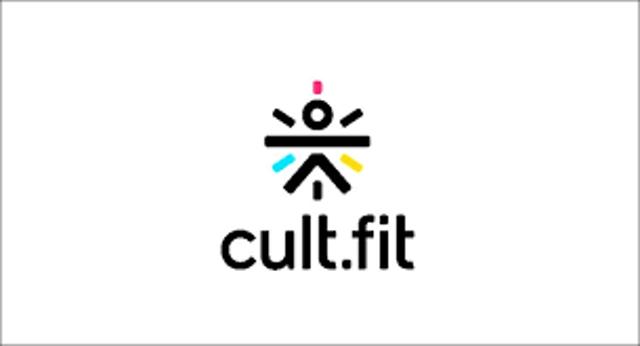 cult.fit 1