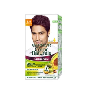 Top 10 Best Hair Colours for Men in India 2021 (Garnier, Godrej, and more) 2