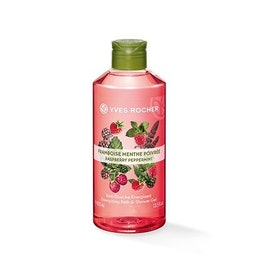 Top 10 Best Shower Gels for Women in India 2021 (Body Shop, Neutrogena, and more) 3
