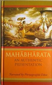 Top 10 Best Books on Indian Mythology in India 2021 (Amish Tripathi, Chitra Banerjee, and more) 3