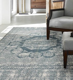 Top 10 Best Carpets for Living Room in India 2021 (Carpet Mantra, Pepperfry, and more) 5