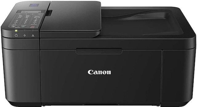 Canon E4270 All-in-one 1